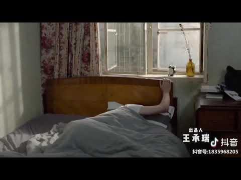 Short Movie[Sub INDO] High School Love Story[SUB INDO]