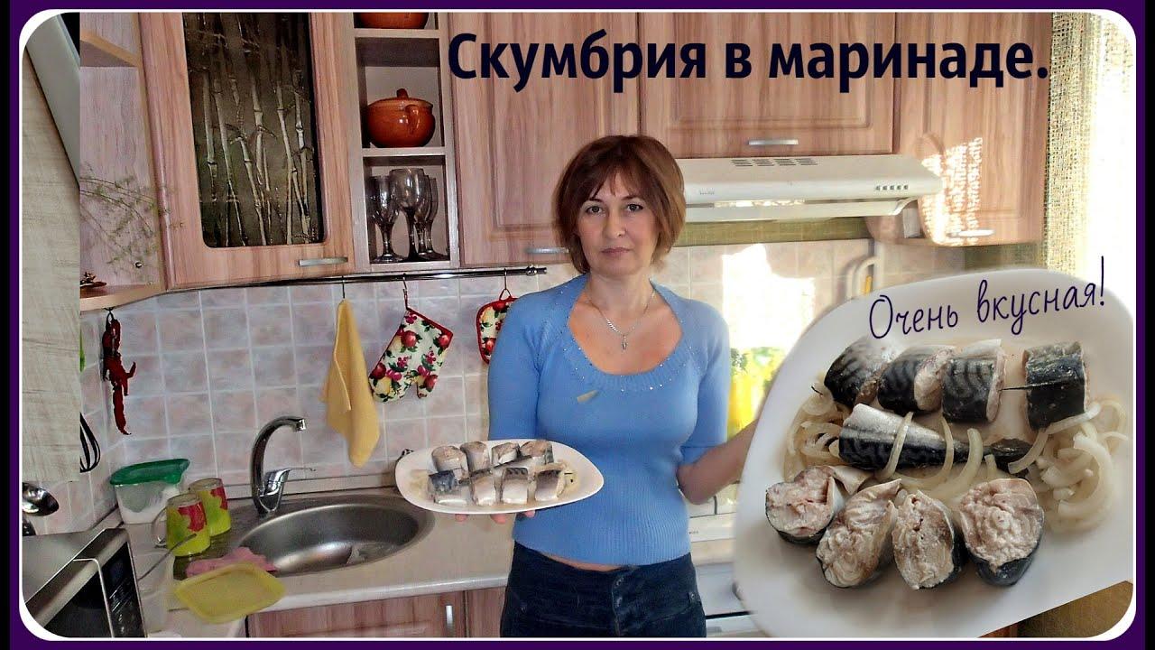 Овощи горячего копчения в коптильне рецепт с фото