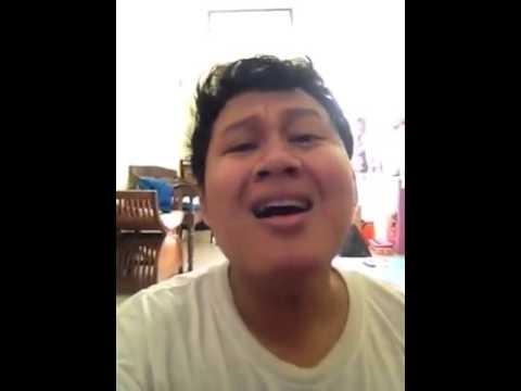 nana bandung 5 - aku orang tak punya  (cover meggy z)