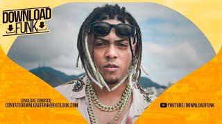 MC Lipi - É os Favelado Que Tá No Poder (Áudio Oficial) DJ GM