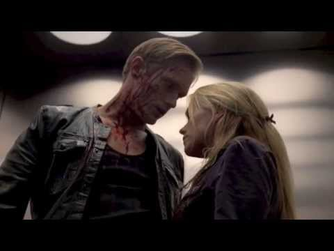 TRUE BLOOD 6x01