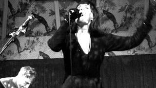 Video Sarah Blasko - Bird on a Wire live the Deaf Institute, Manchester 29-11-13 download MP3, 3GP, MP4, WEBM, AVI, FLV Mei 2018