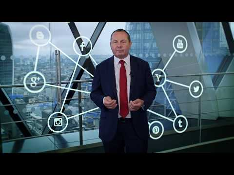Bringing Banking into the 21st Century with Clearbank