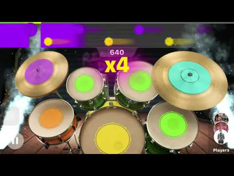 5 game musik terbaik for android offline