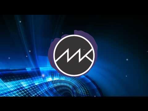 San Holo - We Rise (Remix MASHUP)