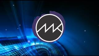 San Holo - We Rise  Remix Mashup