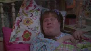 I love you more than Little britain USA Episode4