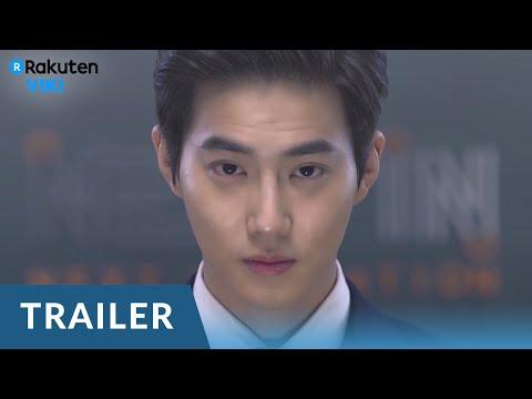 RICH MAN, POOR WOMAN - OFFICIAL TRAILER 2 [Eng Sub] | Suho, Ha Yeon Soo, Oh Chang Suk, Kim Ye Won thumbnail