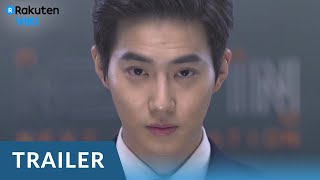 Video RICH MAN, POOR WOMAN - OFFICIAL TRAILER 2 [Eng Sub] | Suho, Ha Yeon Soo, Oh Chang Suk, Kim Ye Won download MP3, 3GP, MP4, WEBM, AVI, FLV Agustus 2018
