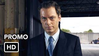 "APB 1x09 Promo ""Last Train to Europa"" (HD) Season 1 Episode 9 Promo"