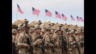 В Госдуме рассказали, что ждет американцев в случае войны с РФ