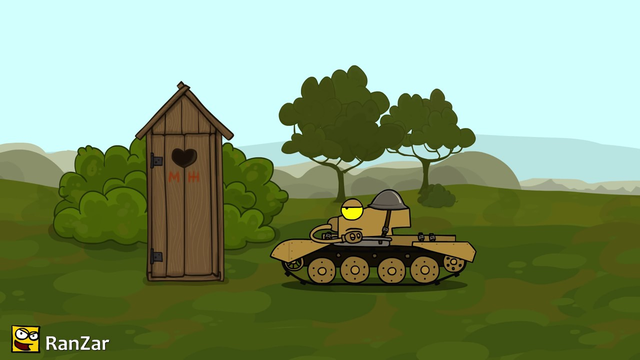 ждете танки ранзар картинки в качестве том числе для