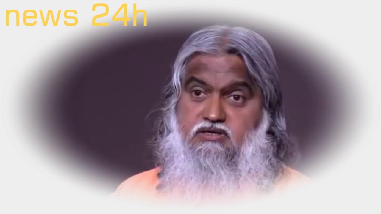 Sadhu Sundar Selvaraj | APRIL 16, 2018: 2 Types of PROPHETS about to Arise