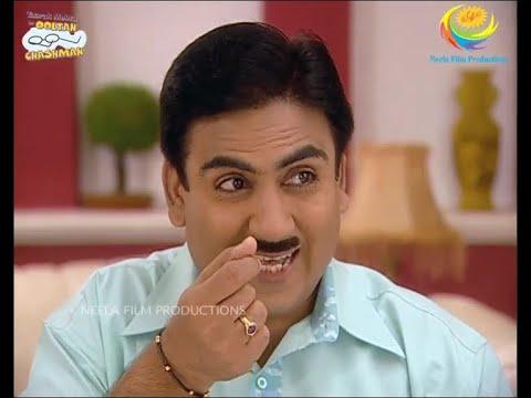 Download Taash Khelne Ki Planning!   Taarak Mehta Ka Ooltah Chashmah   तारक मेहता का उल्टा चश्मा