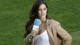 The 13 Greatest Sexual Slip-Ups In Sports Broadcasting History thumbnail