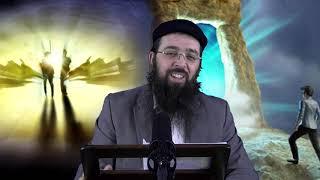 הרב יעקב בן חנן - סוד גלגולי הנשמות של הדור האחרון פרשת משפטים
