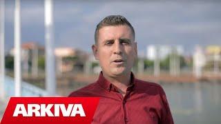 Altin Ranxha - Kur isha i vogel (Official Video HD)