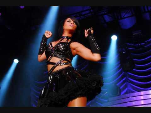 Rihanna - Rude Boy - HQ Lyrics & DOWNLOAD LINK