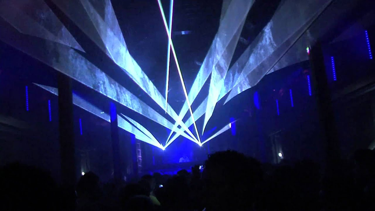 Loudness 11.12.2010 official aftermovie HD