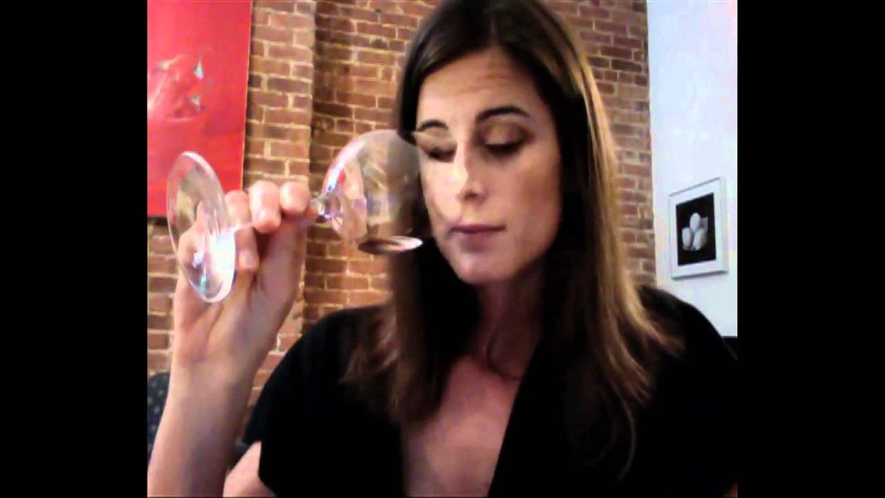 Bordeaux Wine Buffs Chateau De La Grave Quot Grains Fins