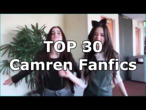 TOP 30 Camren Fanfics  Fifth Harmony