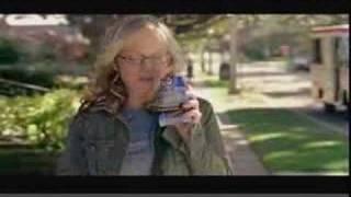 Quaker Oats New Mini Delights Commercial