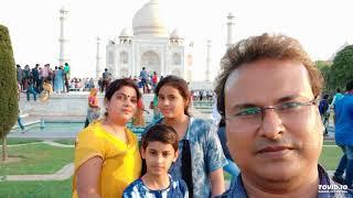 Aaj Iss Rut Mein Mann Hua Chanchal Karaoke of Pawan Patel Cover by Surendra Singh Gaur.