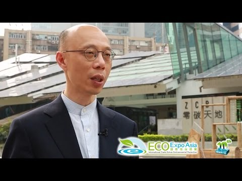 eco-expo-asia---asia's-top-sourcing-destination-for-green-businesses