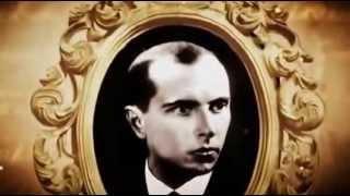 Stepan Bandera ( napisy PL)