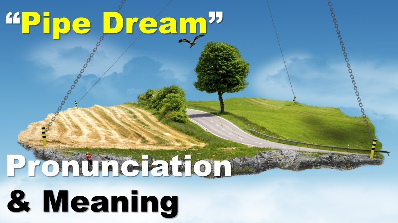 Dream Interpretation of the Pipe for what dream of the Pipe in the dream to see 24