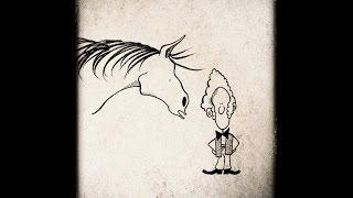 Stephen F. Austin Canción! Una Historia de Texas de dibujos animados para la Escuela