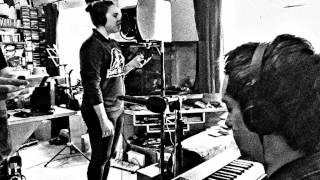 KTS - Adele Turning Tables/ Rihanna Unfaithful acoustic cover