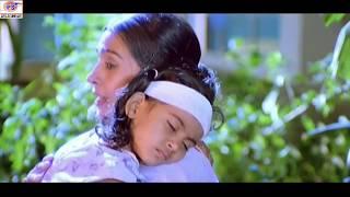 ஏழை வீட்டில் பூத்த || Ezhai Veetil Pootha -Super Hit Tamil Song