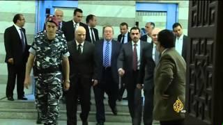 لبنان تبدأ تحركا دوليا بشأن الأضرار البيئية ضد إسرائيل