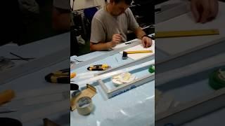 Как я делал объемные буквы. Производство наружной рекламы(, 2017-09-21T00:04:19.000Z)