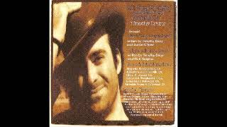 Timothy Drury - I know I´m in heaven