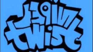 Nipel Twist - Under The Sea [Punk Rock Version]