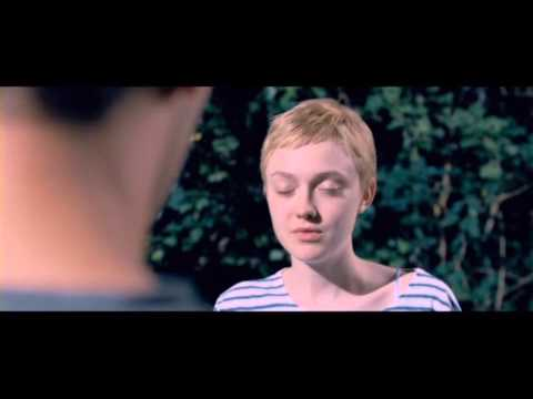 Now Is Good - If Tonight Is My Last