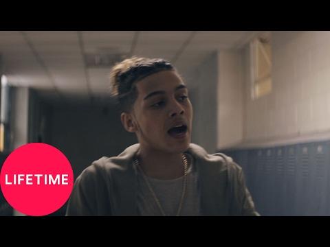 The Rap Game: Nova's Intro - Meet the Cast of Season 3 | Lifetime