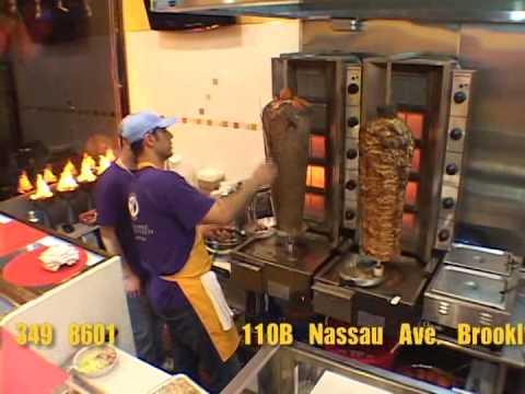 Theme adult cengiz doner food kebap turkish that interrupt