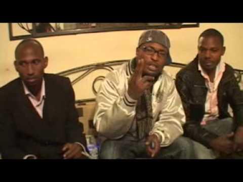 Boyd Sage ft. Dalisoul - Chipuba