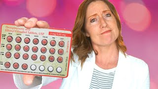 When do you Start the Birth Control Pill | Tips for How to Correctly Start Birth Control Pills screenshot 3