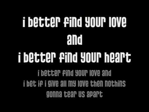 find your love lyrics drake from YouTube · Duration:  3 minutes 23 seconds