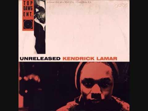 Kendrick lamar hey girl ft j cole 2015 new album leak - Kendrick lamar swimming pools torrent ...
