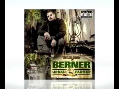Berner ft Juicy J & Bei Maejor - Fly As Us