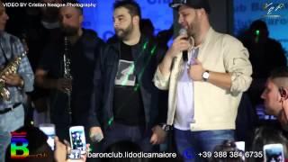 Florin Salam - Nici tu, nici tu Club Baron  - █▬█ █ ▀█▀ 2015 , manele noi, salam 2015, manele live