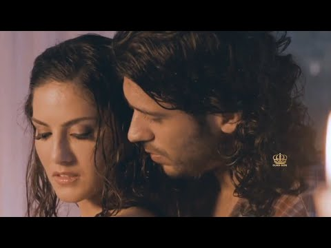 Pashto New Hot And Romantic Dubbling Song 2018