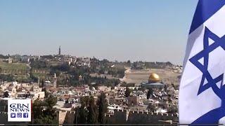 Главные новости из Иерусалима: Ядерный Иран, вакцинация в Израиле, последствия войны в Карабахе