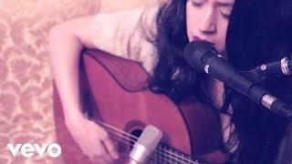 Смотреть клип Katerine Duska - Somebody