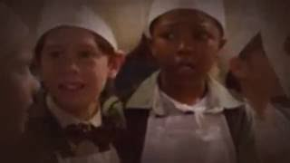 Watch The Little Rascals Save the Day Online Free Watch Movies Online Free